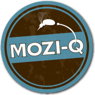 Mozi-Q: The All-Natural Insect Repellant You Eat